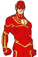 Flashjustice1