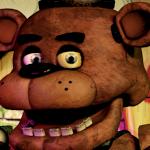 FreddyIcon