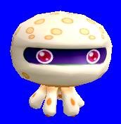 JumpingBlooper