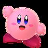 Kirby render by nibroc rock-d9w2r72
