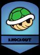 Knockout MKG