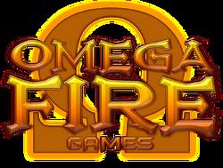 Logo (+Games)