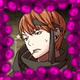 MASSES Tier Gaius