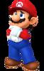 Mario (MP10) 5