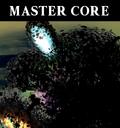 MasterCoreVersus