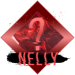 Nelly SG