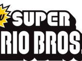 New Super Mario Bros. 4