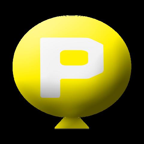 File:P-Balloon.png