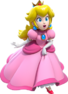 Peach (Super Mario 3D World)
