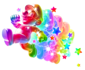 Rainbowmariotrans