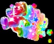 Rainbowmariotrans