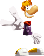 RaymanAnarchy
