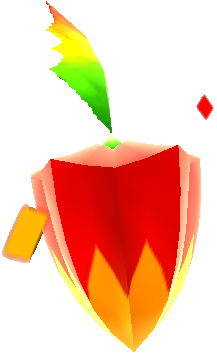 File:SMG3 Dash pepper.png