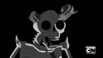 Skeletonlich