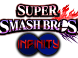 Super Smash Brothers INFINITY