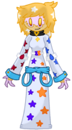 The Starchild