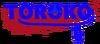 TorokoLogoSportsResort