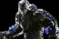 Unjustice Bane 2