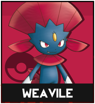 WeavileSSBVupdated