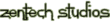 ZS Inc. Logo