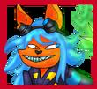 Zerita icon fsrb