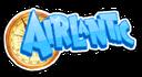 Airlantic logo
