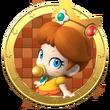 Baby Daisy SR Icon