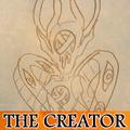 ColdBlood Icon The Creator
