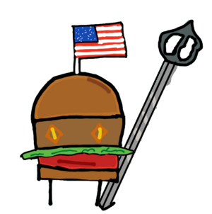 GettysburgerandSilverScepter