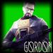 GordonSelectionBox