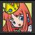 JSSB Character icon - Shokora