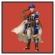 JSSB character preview icon - Ike