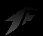 KingOfFighterIcon