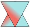 MultiverseDrive Undyne