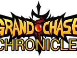 Grand Chase Chronicles