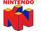 Nintendo 65