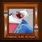 SB2 Phantom of the Bwahpra assist icon