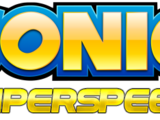 Sonic Superspeed