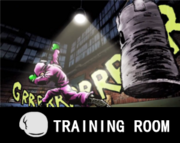 Trainingroomssb5