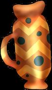 Vase FinalHeroesPainted