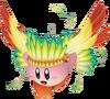 Wing-Kirby