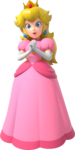 1200px-SuperMarioParty Peach 2