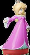 Amiibo Rosalina Pink