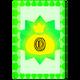 BankCard MPX