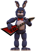 BonnieVR
