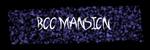 Boo Mansion SSBR