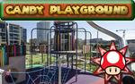Candy Playground MKSR