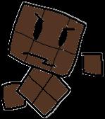ChocolateflavorspriteCL4090(transparent)