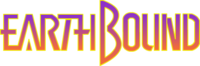 Earthbound SNES Logo
