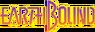 Earthbound SNES Logo